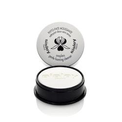 Sisley Phyto-Pâte Moussante - Soapless Foaming Cleanser 85 g