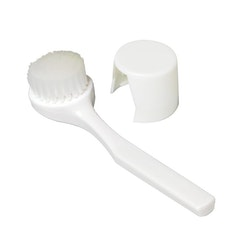 Sisley Brosse Activante Douce Visage - Gentle Face Brush