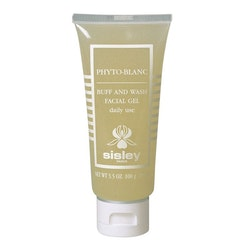 Sisley Phyto Blanc Buff & Wash Gel 100 ml