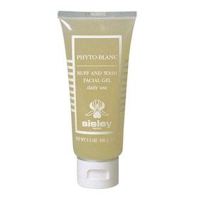 Sisley Phyto Blanc Buff & Wash Gel 100 ml