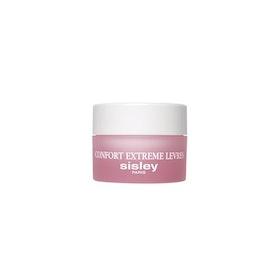 Sisley Confort Extreme Lèvres - Nutritive Lip Balm 9 g