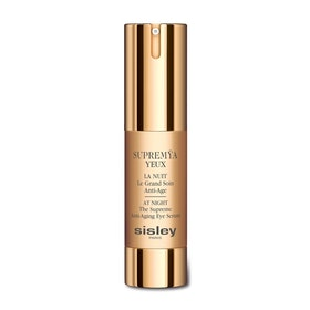 Sisley Supremÿa Yeux at Night Eye serum 15 ml