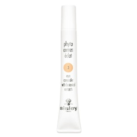 Sisley Phyto-Cernes Eclat 15ml   3 - Apricot tint