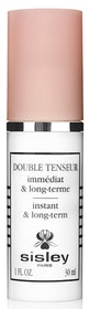 Sisley Double Tenseur Immédiant & Long-Terme 30 ml