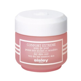 Sisley Confort Extreme Jour - Day Cream for Dry Skin 50 ml