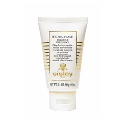Sisley Hydra-Flash Formule Intensive Day & Night Cream 60 ml