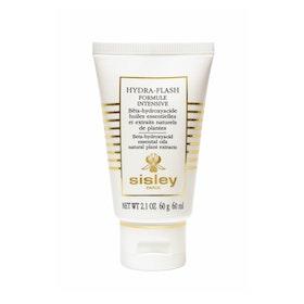 Sisley Hydra-Flash Formule Intensive Day & Night Cream 60 ml