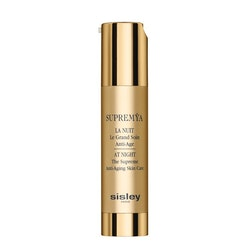 Sisley Supremÿa - The supreme Anti-Aging Skin Care 50 ml