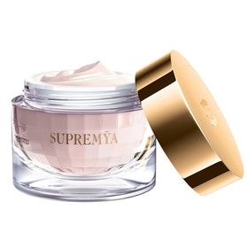 Sisley Supremÿa Baume - The supreme Anti-Aging Cream 50 ml