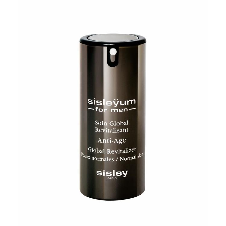 Sisley Sisleÿum Global Revitalizer Normal Skin 50 ml