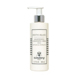 Sisley Phyto Blanc Lightening Milk 100 ml