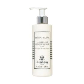Sisley Crème Réparatrice pour Le Corps - Restorative Cream Hydrating bodycare 200 ml