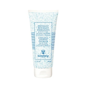 Sisley Gel Exfoliant Moussant Energisant 200 ml