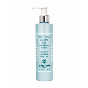 SISLEY PHYTO-SVELT GLOBAL 200 ML