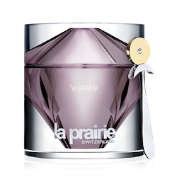 LA PRAIRIE CELLULAR CREAM PLATINUM RARE 50 ML