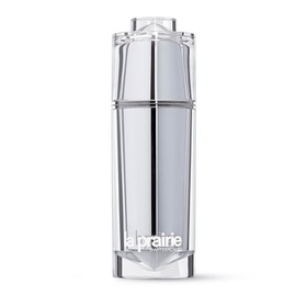 LA PRAIRIE CELLULAR PLATINUM RARE SERUM 30 ML