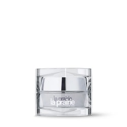 LA PRAIRIE CELLULAR EYE CREAM PLATINUM RARE 20 ML