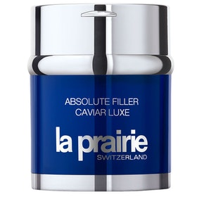 LA PRAIRIE SKIN CAVIAR ABSOLUTE FILLER 60 ML