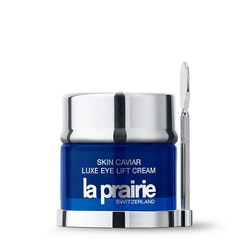 LA PRAIRIE SKIN CAVIAR LUXE EYE LIFT CREAM 20 ML
