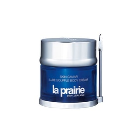 LA PRAIRIE SKIN CAVIAR LUXE BODY CREAM 150 ML