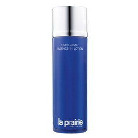LA PRAIRIE SKIN CAVIAR LUXE ESSENCE IN LOTION 150 ML