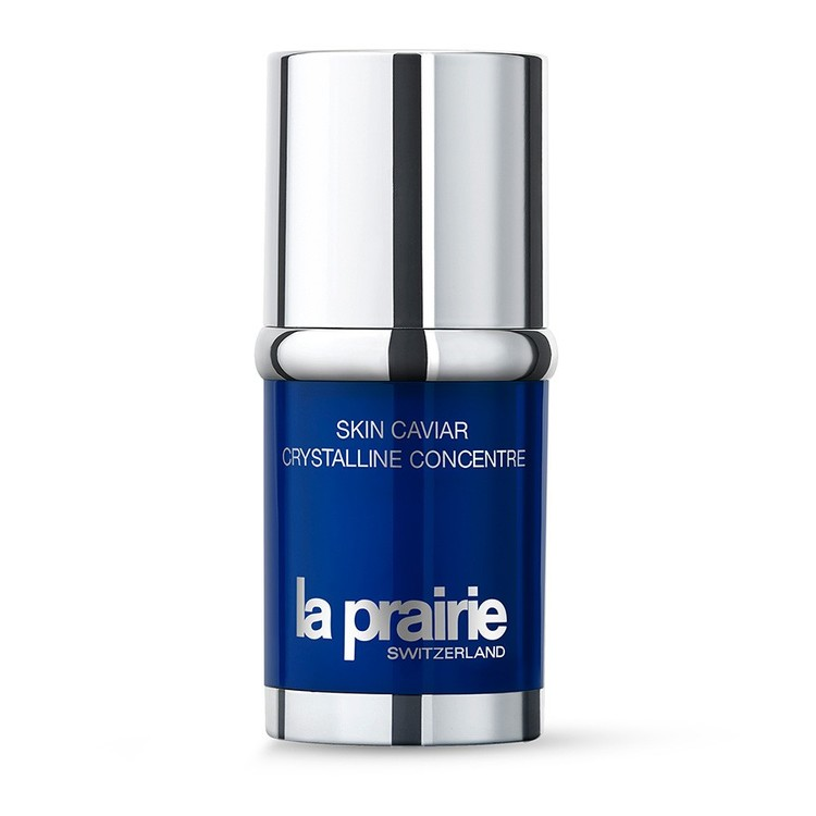 LA PRAIRIE SKIN CAVIAR CRYSTALLINE CONCENTRE 30 ML
