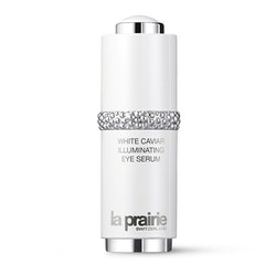 LA PRAIRIE WHITE CAVIAR ILLUMINATING EYE SERUM 15 ML
