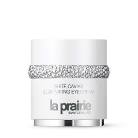LA PRAIRIE WHITE CAVIAR ILLUMINATING EYE CREAM 20 ML