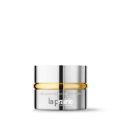 LA PRAIRIE CELLULAR RADIANCE NIGHT CREAM 50 ML