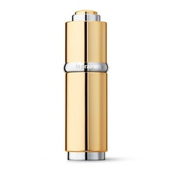LA PRAIRIE RADIANCE CONCENTRATE PURE GOLD 30 ML