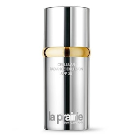 LA PRAIRIE CELLULAR RADIANCE EMULSION SPF30 50 ML