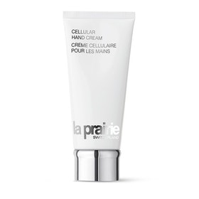 LA PRAIRIE CELLULAR HAND CREAM 100 ML