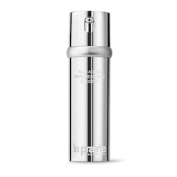 LA PRAIRIE ANTI-AGING RAPID RESPONSE BOOSTER 50 Ml