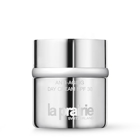 LA PRAIRIE ANTI-AGING DAY CREAM SPF30 50 ML