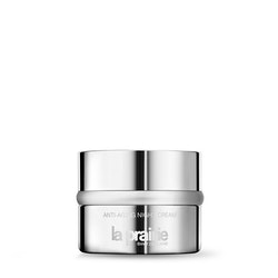 LA PRAIRIE ANTI-AGEING NIGHT CREAM 50 ML