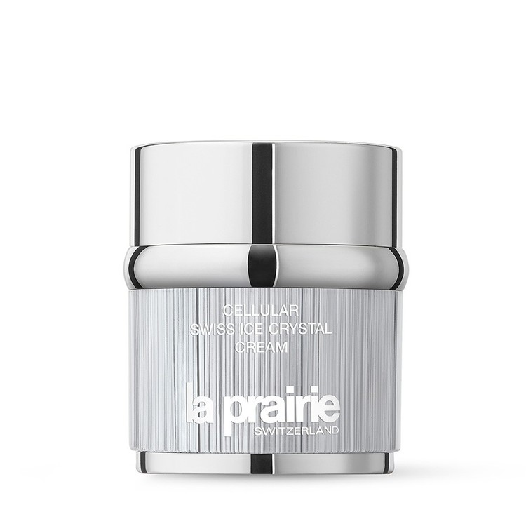 LA PRAIRIE CELLULAR SWISS ICE CRYSTAL CREAM 50 ML
