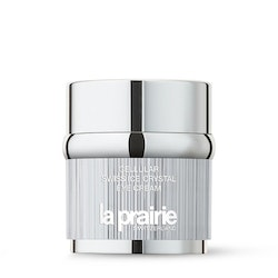LA PRAIRIE SWISS ICE CRYSTAL EYE CREAM 20ML