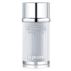 LA PRAIRIE CELLULAR SWISS ICE CRYSTAL TRANSFORMING CREAM NO 10