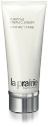 LA PRAIRIE PURIFYING CREAM CLEANSER 200 ML