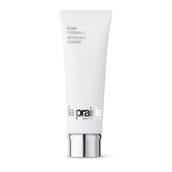LA PRAIRIE FOAM CLEANSER 125 ML