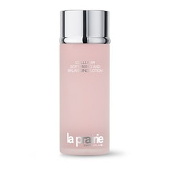LA PRAIRIE CELLULAR SOFTENING & BALANCING LOTION 250 ML