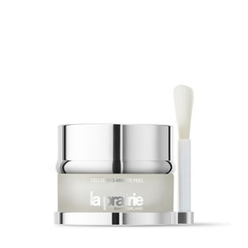 LA PRAIRIE CELLULAR 3-MINUTE PEEL 30 ML