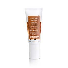 SISLEY SUPER SOIN SOLAIRE VISAGE SPF50+ 40 ML
