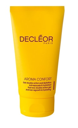 DECLÉOR POST-WAXING ANTI-REGROWTH GEL-CREAM 125 ML