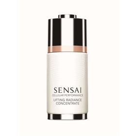 SENSAI CELLULAR PERFORMANCE LIFTING RADIANCE CONCENTRATE 40 ML