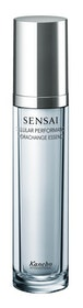 SENSAI CELLULAR PERFORMANCE HYDRACHANGE ESSENCE 40 ML