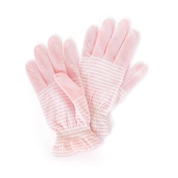 SENSAI CELLULAR PERFORMANCETREATMENT GLOVES