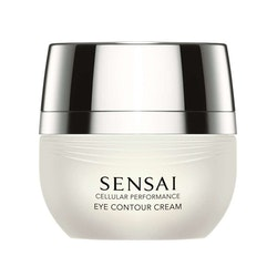 SENSAI CELLULAR PERFORMANCE EYE CONTOUR CREAM 15 ML