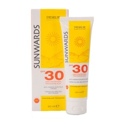 Synchroline Anti Wrikle Face Cream SPF 30 50ml