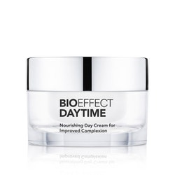 BIOEFFECT DAYTIME FOR NORMAL SKIN 50ML